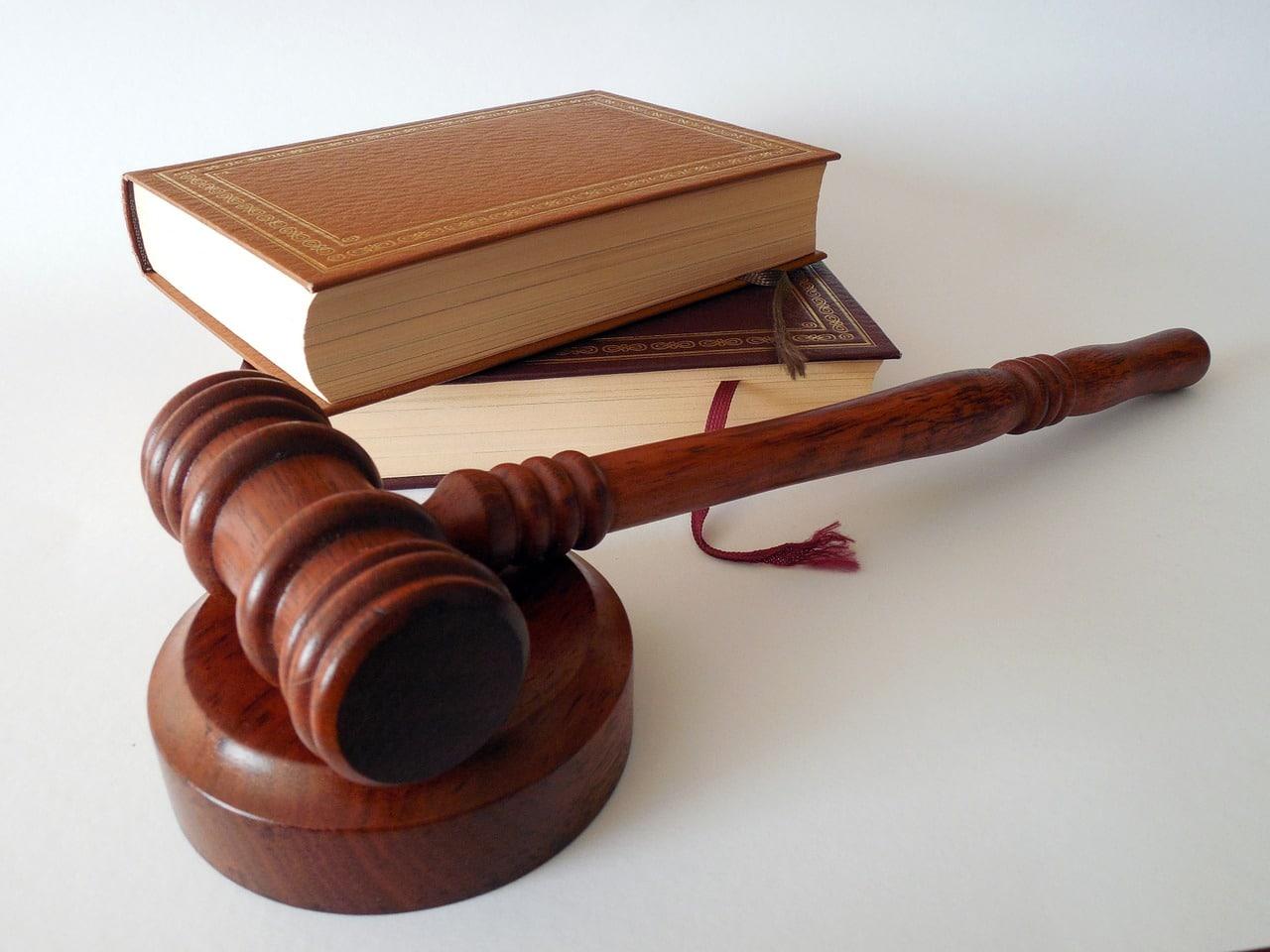 Comment devenir un avocat à Neuchâtel ?