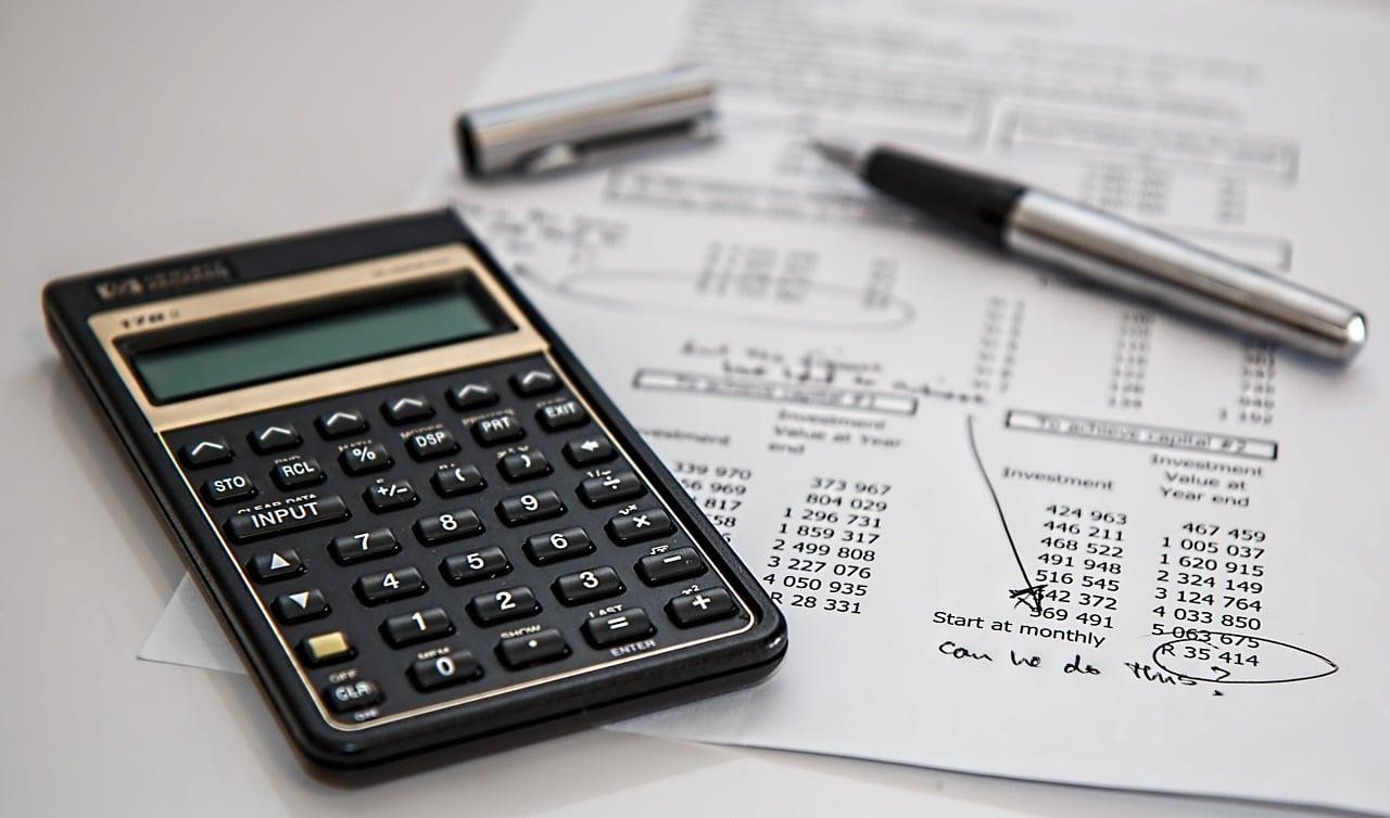 Editions Oriflam, le meilleur site sur la finance
